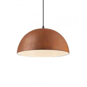 Ideal Lux - Industrial - Folk SP1 D40 - Lampada a sospensione