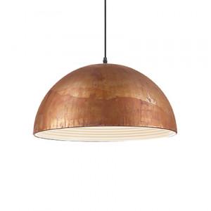 Ideal Lux - Industrial - Folk SP1 D50 - Lampada a sospensione