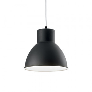 Ideal Lux - Industrial - Metro SP1 - Lampada a sospensione
