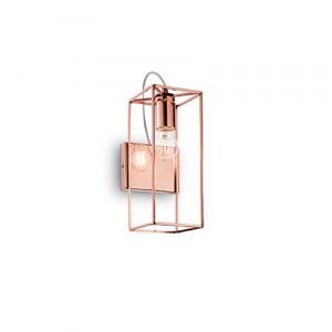 Ideal Lux - Industrial - Volt AP1 - Lampada da parete