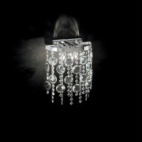 Ideal Lux - Luxury - EVASIONE AP3 - Applique
