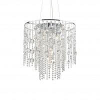 Ideal Lux - Luxury - EVASIONE SP10 - Lampada a sospensione