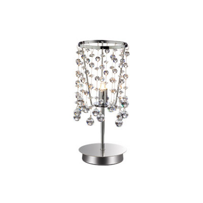 Ideal Lux - Luxury - MOONLIGHT TL1 - Lampada da tavolo