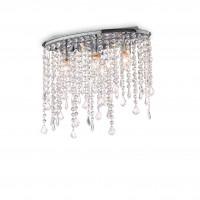 Ideal Lux - Luxury - RAIN PL3 - Lampada da soffitto