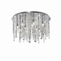 Ideal Lux - Luxury - ROYAL PL12 - Lampada a soffitto