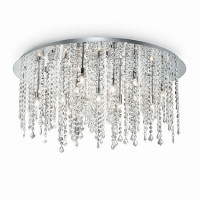 Ideal Lux - Luxury - ROYAL PL15 - Lampada a soffitto