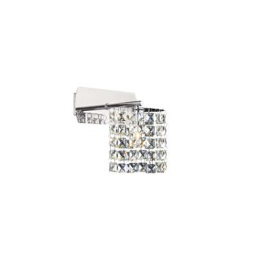 Ideal Lux - Luxury - SPIRIT AP1 - Applique