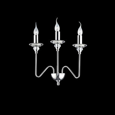 Ideal Lux - Middle Ages - ARTU' AP3 - Applique
