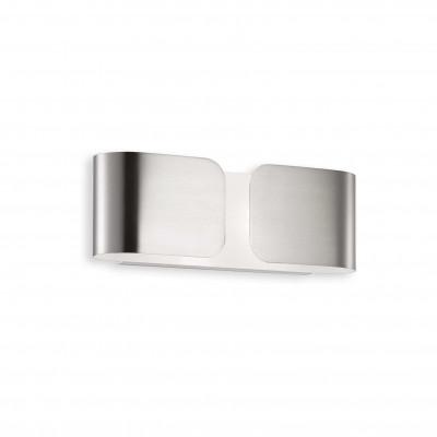 Ideal Lux - Minimal - CLIP AP2 MINI - Applique - Cromo - LS-IL-049229