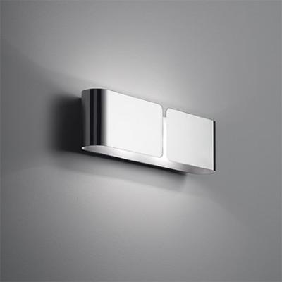 Ideal Lux - Minimal - CLIP AP2 SMALL - Applique