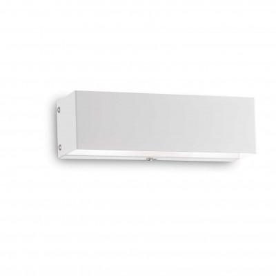 Ideal Lux - Minimal - FLASH AP2 - Applique - Bianco - LS-IL-095288