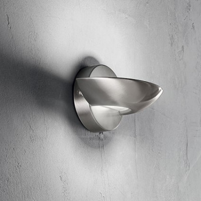 Ideal Lux - Minimal - LUMINA AP1 - Applique