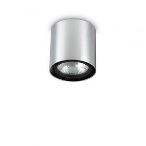 Ideal Lux - Minimal - Mood PL1 Big Round - Lampada da soffitto