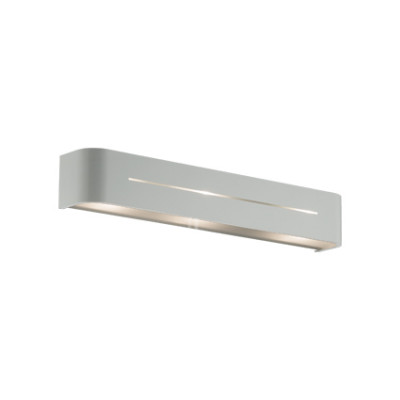 Ideal Lux - Minimal - POSTA AP3 - Applique - Bianco - LS-IL-051970