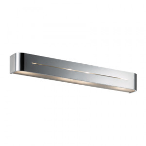 Ideal Lux - Minimal - POSTA AP4 - Applique