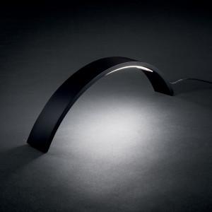 Ideal Lux - Office - Air TL24 LED - Lampada da tavolo
