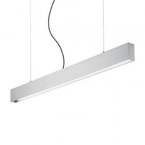 Ideal Lux - Office - Club SP168 - Lampada a sospensione