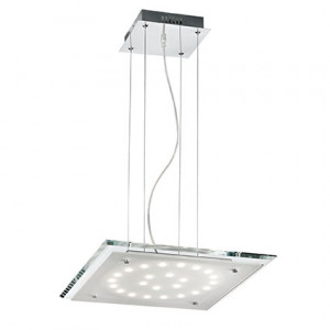 Ideal Lux - Office - PACIFIC SP24 - Lampada a sospensione