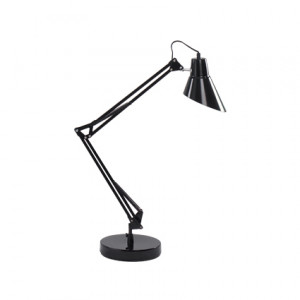 Ideal Lux - Office - SALLY TL1 - Lampada da ufficio