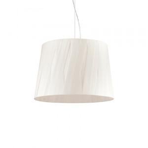 Ideal Lux - Organza - Effetti SP5 - Lampada a sospensione