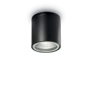 Ideal Lux - Outdoor - Gun PL1 - Lampada da soffitto