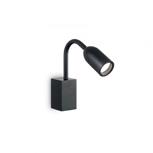 Ideal Lux - Outdoor - Loop AP1 - Lampada da parete