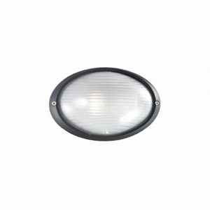 Ideal Lux - Outdoor - MIKE-50 AP1 SMALL - Applique
