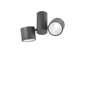 Ideal Lux - Outdoor - Sunglasses PL2 - Lampada da soffitto
