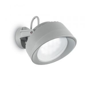 Ideal Lux - Outdoor - Tommy AP1 - Lampada da parete