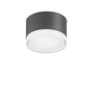 Ideal Lux - Outdoor - Urano PL1 Small - Lampada da soffitto