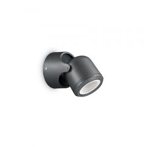 Ideal Lux - Outdoor - Xeno AP1 - Lampada da parete