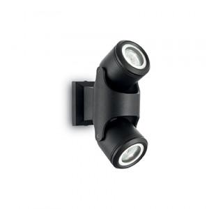 Ideal Lux - Outdoor - Xeno AP2 - Lampada da parete