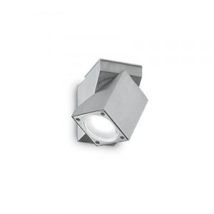 Ideal Lux - Outdoor - Zeus AP1 - Lampada da parete