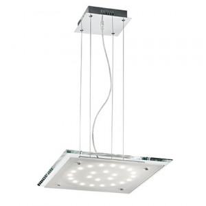 Ideal Lux - Pacific - PACIFIC SP24 - Lampada a sospensione