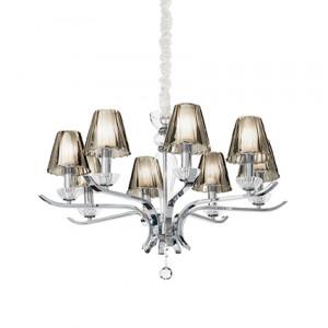 Ideal Lux - Provence - Event SP8 - Lampada a sospensione