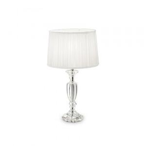 Ideal Lux - Provence - Kate-3 TL1 Round - Lampada da tavolo