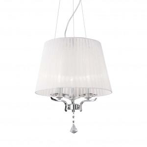 Ideal Lux - Provence - PEGASO SP3 - Lampada a sospensione