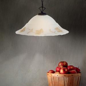 Rustic - Lampadari rustici