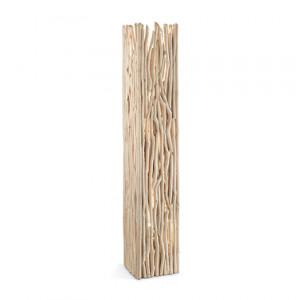 Ideal Lux - Rustic - Driftwood PT2 - Lampada da terra