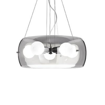 Ideal Lux - Sfera - AUDI-10 SP5 - Lampada a sospensione