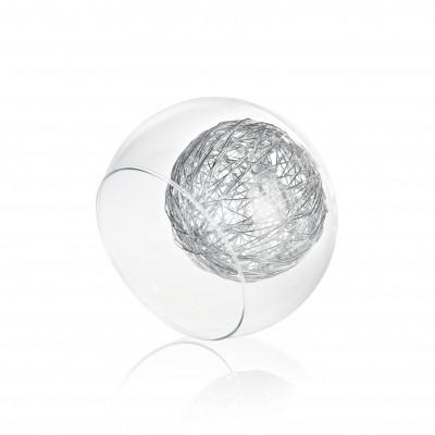 Ideal Lux - Sfera - CIN CIN SP11 - Lampada sospensione 11 luci