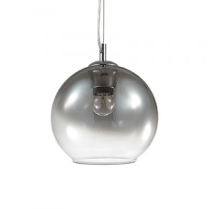 Ideal Lux - Sfera - Discovery Fade SP1 D20 - Lampada a sospensione