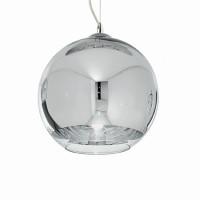 Ideal Lux - Sfera - DISCOVERY SP1 D30 - Lampada a sospensione