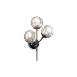 Ideal Lux - Sfera - Kepler AP3 - Lampada da parete