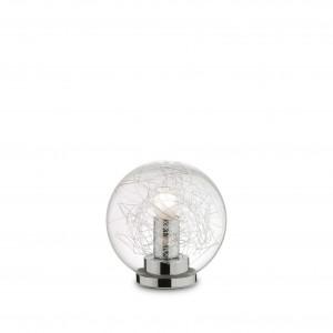 Ideal Lux - Sfera - MAPA MAX TL1 D20 - Lampada da terra