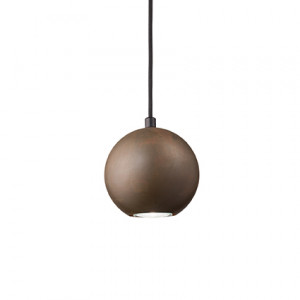 Ideal Lux - Sfera - Mr Jack SP1 Big - Lampada a sospensione