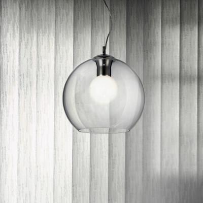Ideal Lux - Sfera - NEMO SP1 D40 - Lampada a sospensione