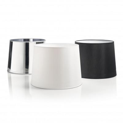 Ideal Lux - Smoke - DORSALE PT1 - Lampada da pavimento