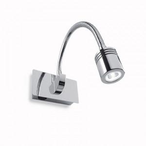 Ideal Lux - Swivel - DYNAMO AP1 - Applique