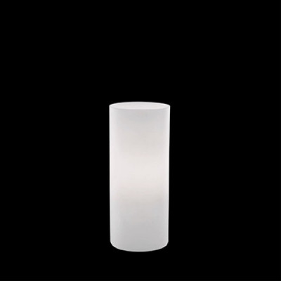 Ideal Lux - Tube - EDO TL1 SMALL - Lampada da comodino